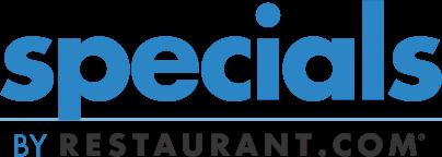 $500 (5 x$100) Restaurant.com eGift Cards